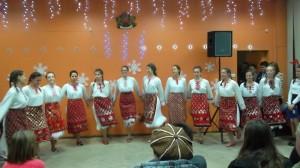 soubk10